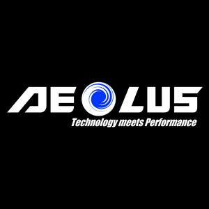 aeolus-tires-logo