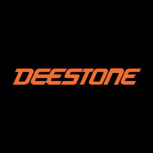 deestone-tyres