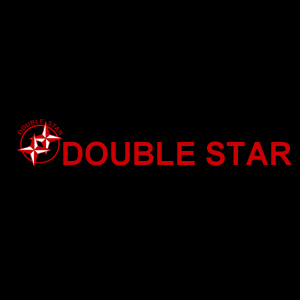 double-star