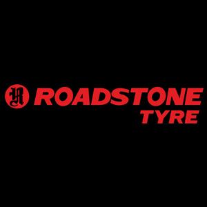 roadstone-tyres