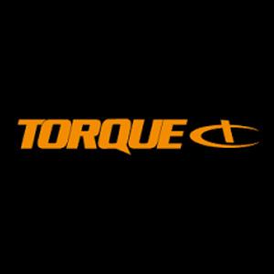 torque-tyres