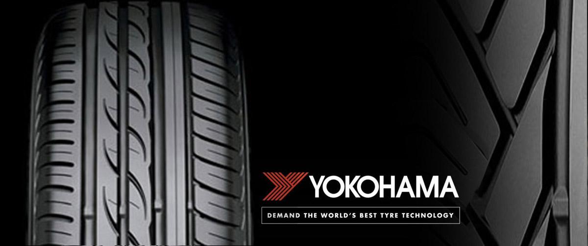 slider-yohohama-3