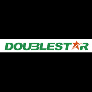 double star tires