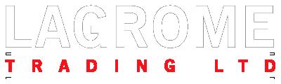 lagrome-logo-2