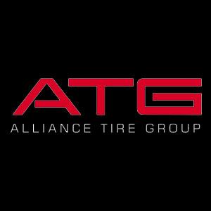 ATG Group