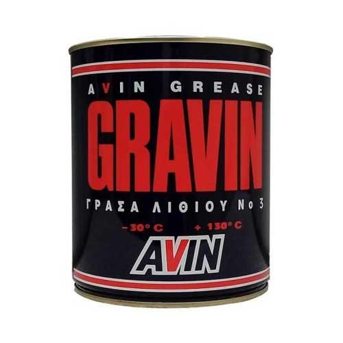 gravin-avin-grease