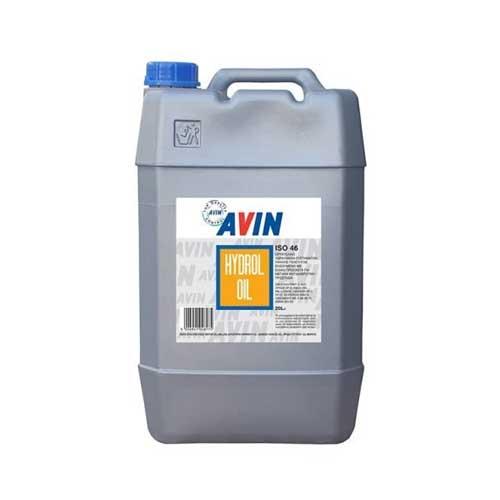 hydrol oil